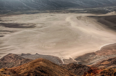 dantes-view-badwater