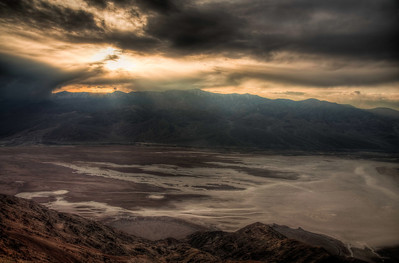 dantes-view-badwater-2