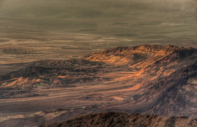 death-valley-hdr-2