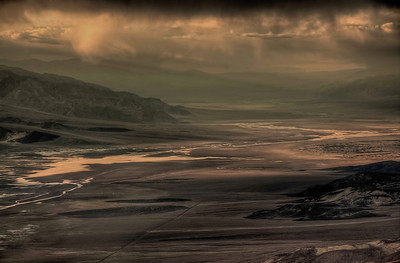 death-valley-hdr