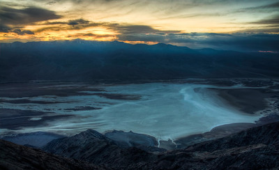 dantes-view-badwater-hdr