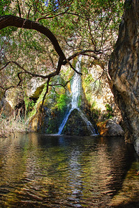 death-valley-darwin-falls-3