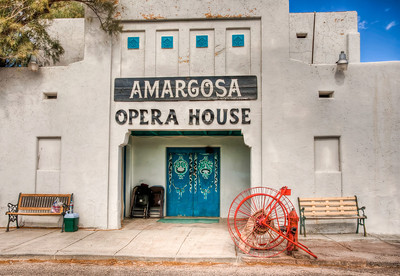 amargosa-opera-house