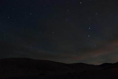 death-valley-night-sky
