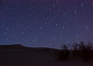 death-valley-star-trails