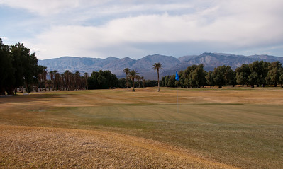 furnace-creek-golf