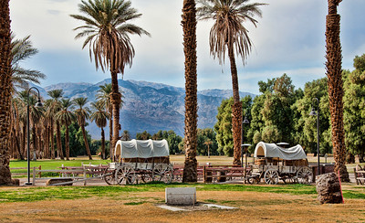 furnace-creek-stage-coach-2