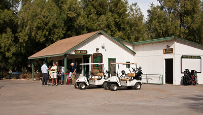furnace-creek-golf-shop