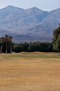 furnace-creek-golf-2