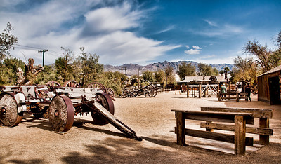 furnace-creek-museum