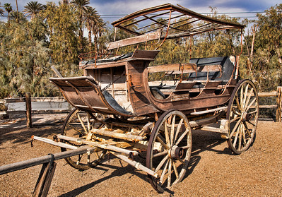 furnace-creek-stage-coach