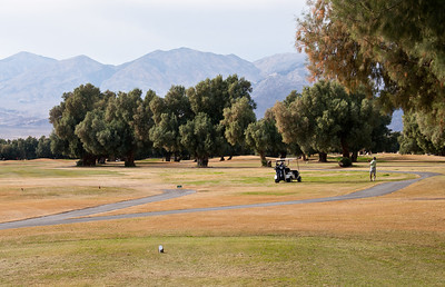 furnace-creek-golf-3