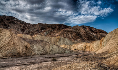 golden-canyon-hdr-5