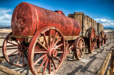 harmony-borax-wagon