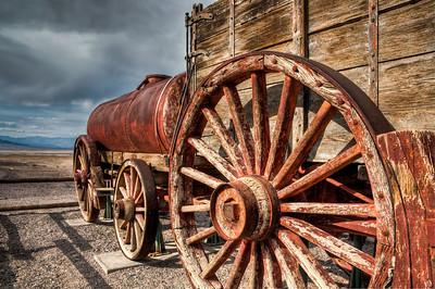 harmony-borax-wagon-2