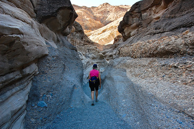 death-valley-mosaic-canyon