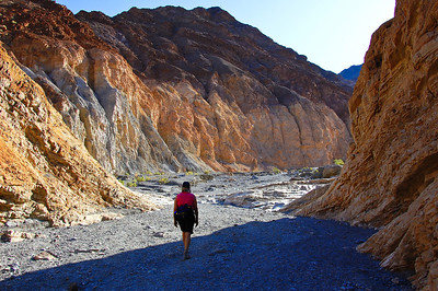 death-valley-hiking-3