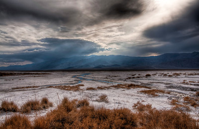 death-valley-salt-creek-hdr-3