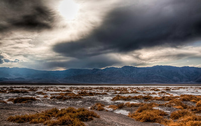 death-valley-salt-creek-2