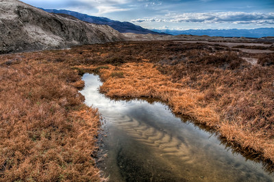 death-valley-salt-creek-hdr