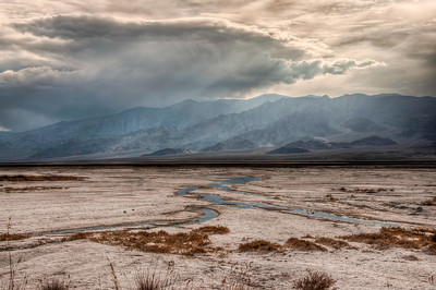death-valley-salt-creek-hdr-4