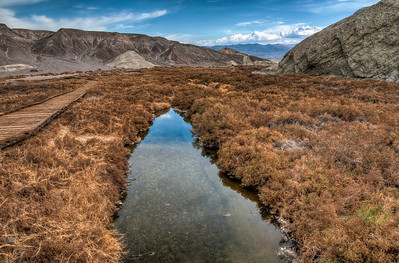 death-valley-salt-creek-hdr-2