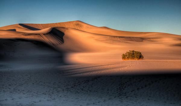 sand-dunes-hdr-2
