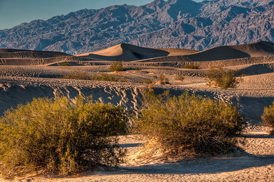 death-valley-sand-dunes-hdr-4