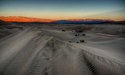 death-valley-sand-dunes-hdr-6