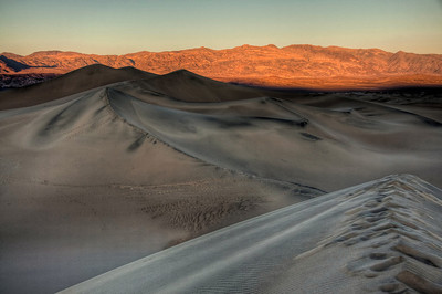 mesquite-flat-sand-dunes-hdr
