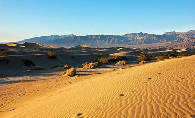 death-valley-sand-dunes-4