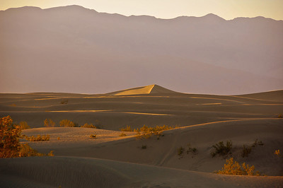 death-valley-sand-dunes-5