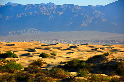 death-valley-sand-dunes-8