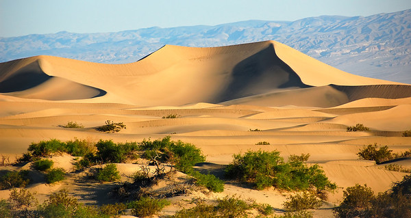 death-valley-sand-dunes-9