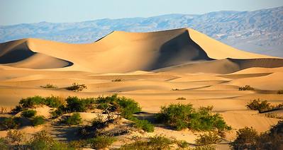 death-valley-sand-dunes-9