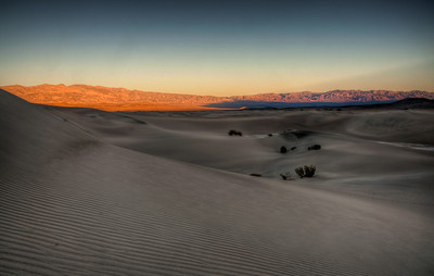 death-valley-sand-dunes-hdr-2