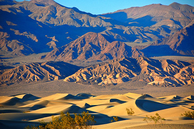 death-valley-sand-dunes-3