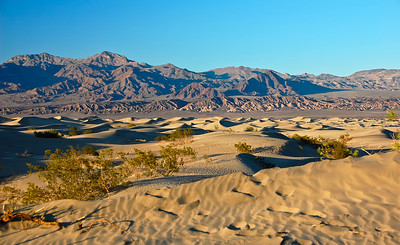 death-valley-sand-dunes-2