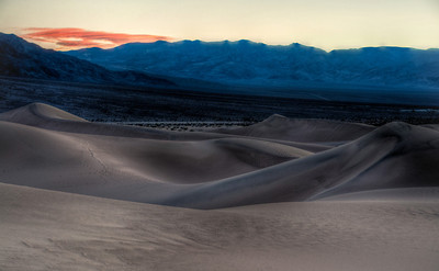 sand-dunes-sunset-hdr-3