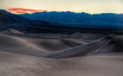 sand-dunes-sunset-hdr-3