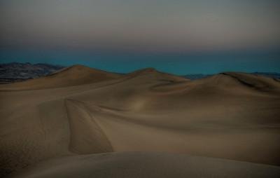 mesquite-flats-dusk