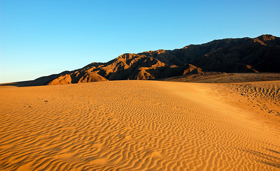 death-valley-sand-dunes-6