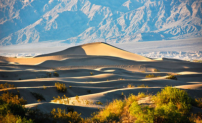 death-valley-sand-dunes