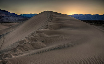 sand-dunes-sunset-hdr-2