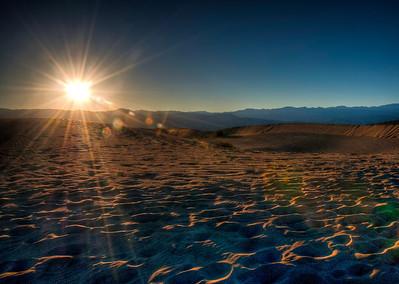 sand-dunes-setting-sun