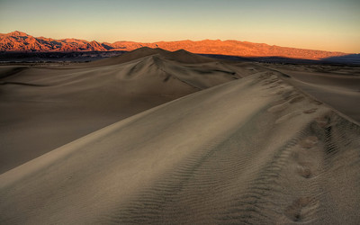 death-valley-mesquite-flats-hdr