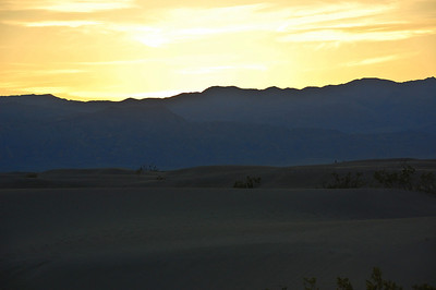 death-valley-sunset-2