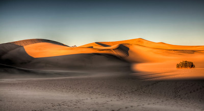 death-valley-sand-dunes-hdr