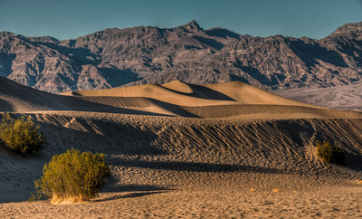 sand-dunes-hdr