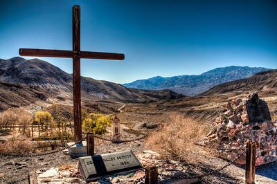 scottys-grave-marker-hdr